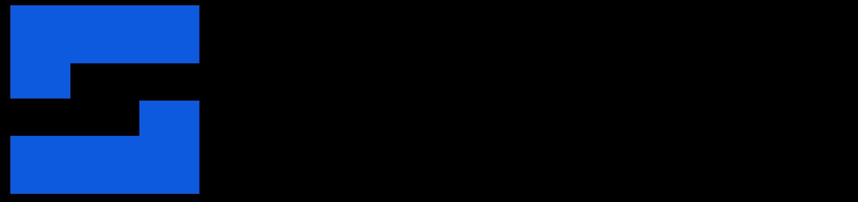Suralink_New_Logo_High-01-2